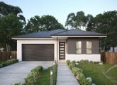 Lot 235 Kamilaroi Crescent, Braemar, NSW 2575