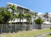1/14 Upward Street, Cairns North, Qld 4870