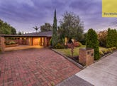 47 Somes Street, Wantirna South, Vic 3152