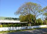 58 Blayney Lane, Nagambie, Vic 3608