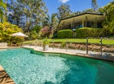 23 Ferny Ridge Court, Bonogin, Qld 4213