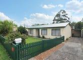 1 June Avenue, Basin View, NSW 2540