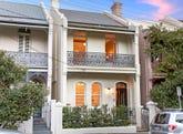 18 Montague Street, Balmain, NSW 2041
