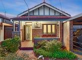 20 Lancelot Street, Five Dock, NSW 2046