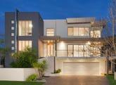 1 Braeburn Crescent, Bella Vista, NSW 2153