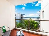 405/28 Warayama Place, Rozelle, NSW 2039
