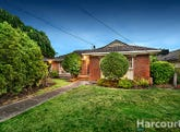 10 Nicholas Avenue, Glen Waverley, Vic 3150