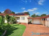16 Brotherton Street, South Wentworthville, NSW 2145