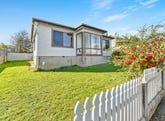 9 Kanara Street, Kings Meadows, Tas 7249