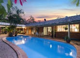 38 Wallaby Drive, Mudgeeraba, Qld 4213