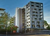 214/5 Sovereign Point Court, Doncaster, Vic 3108