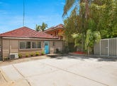 2/243 Maitland Road, Mayfield, NSW 2304
