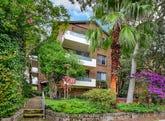 5/27 River Road, Wollstonecraft, NSW 2065