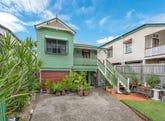 21 Withington Street, East Brisbane, Qld 4169