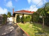 22A Wattle Avenue, Glen Huntly, Vic 3163