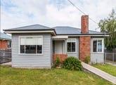 139 Georgetown Road, Newnham, Tas 7248