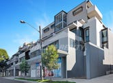 603/544 Pacific Highway, Chatswood, NSW 2067