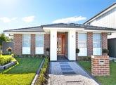 24 Binyang Avenue, Glenmore Park, NSW 2745