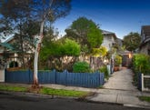 29 Traill Street, Northcote, Vic 3070