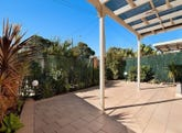 7/154 West Street, Umina Beach, NSW 2257
