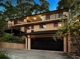 4 Timothy Close, Cherrybrook, NSW 2126