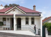16 Oxford Street, Rozelle, NSW 2039