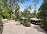 5 Rylston Court, Mount Eliza, Vic 3930