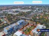 255-261 Beames Avenue, Mount Druitt, NSW 2770