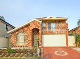 99 Mcfarlane Drive, Minchinbury, NSW 2770