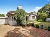 418 Belmore Road, Mont Albert North, Vic 3129