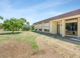 Lot 253 Old Coach Road, Aldinga, SA 5173