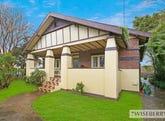 45, 47 & 49 Sir Joseph Banks Street, Bankstown, NSW 2200