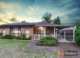 18 Ferrier Crescent, Minchinbury, NSW 2770