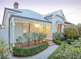27 Waratah Street, Geelong West, Vic 3218