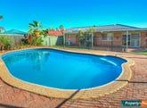 13 Snowdrift Court, St Clair, NSW 2759