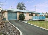 1/22 Kingsley Avenue, Romaine, Tas 7320