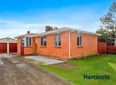 29 Victoria Street, George Town, Tas 7253