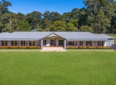 692 The Ridgeway Road, Matcham, NSW 2250