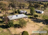 150 Jump Up Road, Barraba, NSW 2347