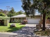 8 Batman Avenue, Mount Eliza, Vic 3930
