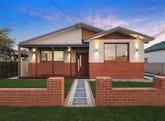 13 Hayes Street, Queanbeyan, NSW 2620
