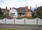 14 Connor Street, Warragul, Vic 3820