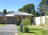 25 East Parade, Buxton, NSW 2571