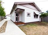 100 Gertrude Street, Geelong West, Vic 3218