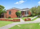 7 Stewart Avenue, Matraville, NSW 2036