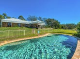 33 Houghs Road, Pine Mountain, Qld 4306