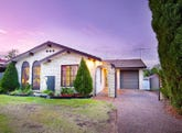 6 Mcfarlane Drive, Minchinbury, NSW 2770