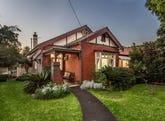 11A Chelmsford Avenue, Croydon, NSW 2132