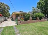 1/5a Korff Street, Coffs Harbour, NSW 2450
