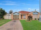 95 Boomerang Crescent, Raby, NSW 2566